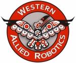 WAR-Logo-Low-Quality.jpg